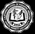 3cspm_portal_logo