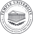 Temple_University_seal.svg