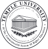 Temple_University_seal.svg